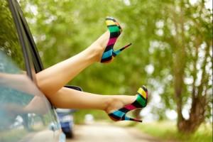 Как заниматься сексом в машине: узнайте интересные советы для новых экспериментов