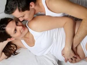 Можно ли заниматься сексом после родов: полезные советы для будущих мам
