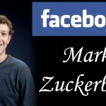 Чему стоит поучиться у Марка Цукенберга, чтобы преуспеть и в своей работе