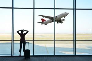 Что делать, если опоздал на рейс: узнай советы работников авиакомпаний