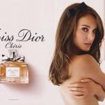 Ароматы 2017: 12 модных парфюмах, которые понравятся каждой девушке