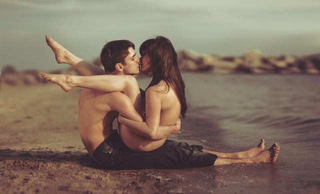 Можно ли заниматься сексом каждый день