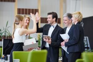 7 советов для руководителя, которые помогут заслужить доверие у подчиненных