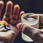 Аналоги таблеток: сохраните себе полный список аналогов дешевле по цене в 3-5 раз