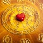 Узнай свой любовный гороскоп 2017, чтобы знать, к чему готовиться
