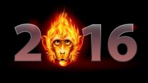 Гороскоп на 2016 год: прочитай все подробности, что ждет тебя в новом году