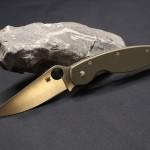 Почему нельзя дарить ножи: узнайте пояснение такого популярного вопроса