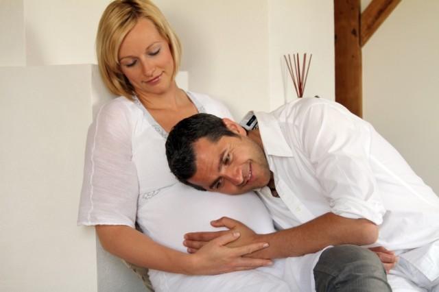 можно ли заниматься сексом сразу после родов