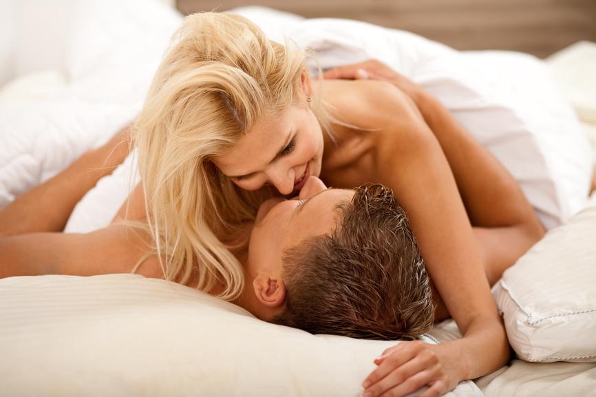Как заниматься сексом чтобы забеременеть