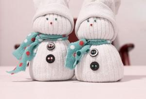 Как выбрать шарфик: полезные советы для мужчин и женщин на эту зиму