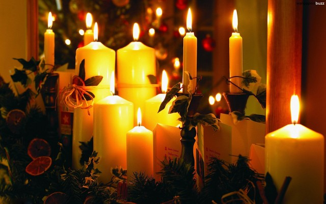 приметы на Рождество 6 января