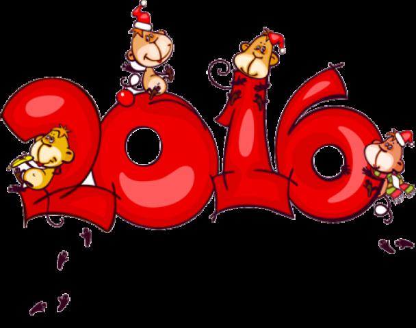 Что нельзя делать в высокосный 2016 год