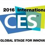 25 новинок техники на выставке CES 2016, которые изменили наше будущее