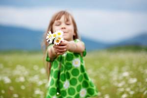 Почему в жизни важно быть щедрым и, какой смысл заложен в этом слове