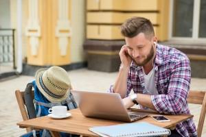 7 вариантов стран для переезда фрилансеров и IT специалистов из России