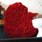 Как сделать красивый подарок на 14 февраля своими руками любимым