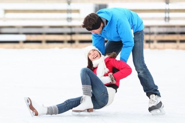 Как согреть ноги зимой после обморожения