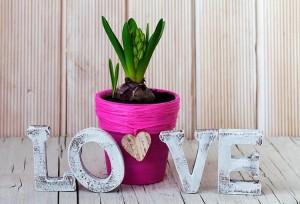 Как украсить комнату, квартиру или дом на 14 февраля для любимых
