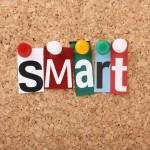 SMART цели: научись правильно ставить их для себя и своей команды