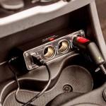 Как на АКБ вашей машины влияет зарядка гаджетов от прикуривателя?