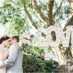33 лучшие идеи для организации свадьбы весной