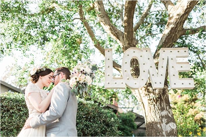 идеи для фотосессии свадьбы весной