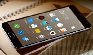 Посмотрите 7 отличных смартфонов, цена которых не превышает 100$