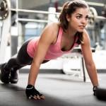 А вы знали, какое упражнение Планка самое эффективное и важное?
