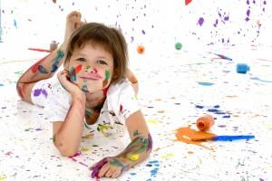 Какое воспитание для детей лучше: кнутом или пряником?