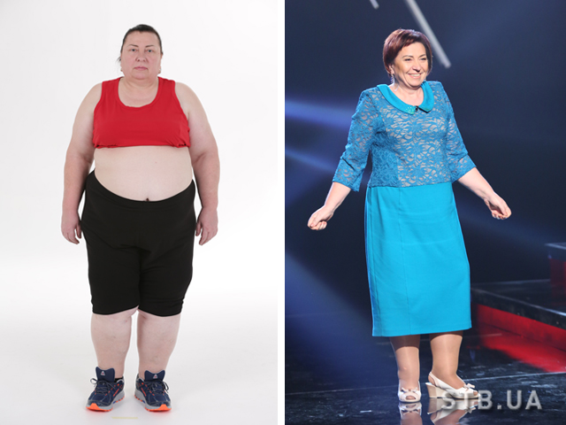 Советы похудевших женщин и тренеров