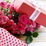 Вы еще не знаете, что подарить маме на 8 марта — смотрите 8 лучших идей
