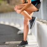 Узнайте про упражнения, которые уберут боль в ваших коленях