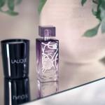 Самые популярные духи от Lalique, которые не оставят вас равнодушными