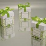 Запоминающиеся подарки или что подарить на 8 марта маме