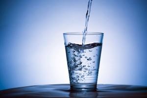 А вы знали, как можно похудеть на 5 кг за 30 дней с помощью воды?