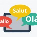 Как выучить 4 иностранных языка, зная базовый английский
