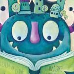 Лучшие книги для ребенка: подбираем детскую литературу