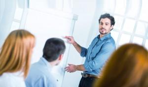 Узнай самые важные качества лидера и воспитай их в себе!