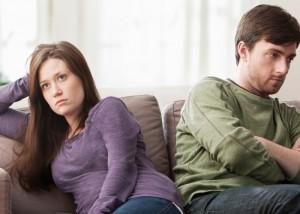 А вы замечаете ошибки в отношениях, которые допускаете каждый день?