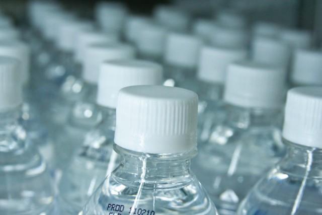 Как можно похудеть с помощью воды