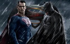 14 фильмов, которые выйдут весной 2016 и их нельзя пропустить!