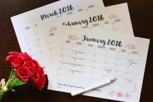 Сколько месяцев в году содержат 30 дней и почему?