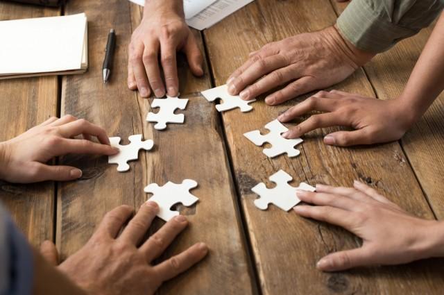 Как стать хорошим лидером
