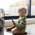 Легкое обучение или ТОП 10 развивающих мультиков для самых маленьких!