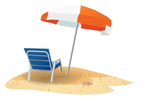 Как выбрать место для отпуска