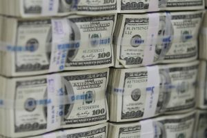 В какой валюте хранить деньги в 2017 году: все советы от экспертов