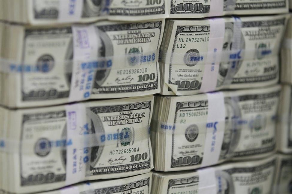 , в какой валюте хранить деньги в 2016