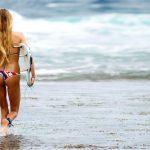 Какие купальники для девушек и плавки для мужчин в моде в 2017 году?