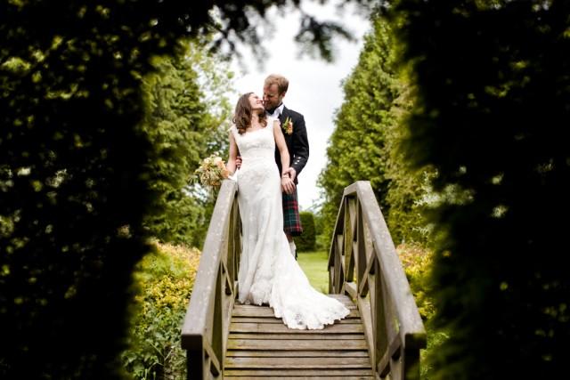 рамка для фотосессии на свадьбу