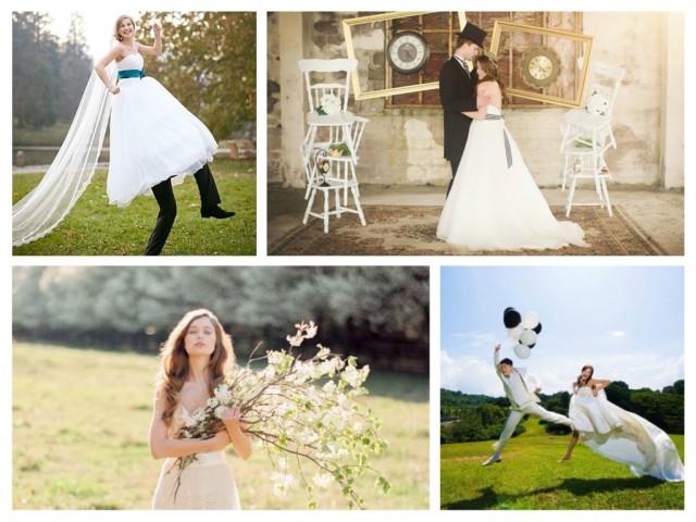буквы для фотосессии на свадьбу
